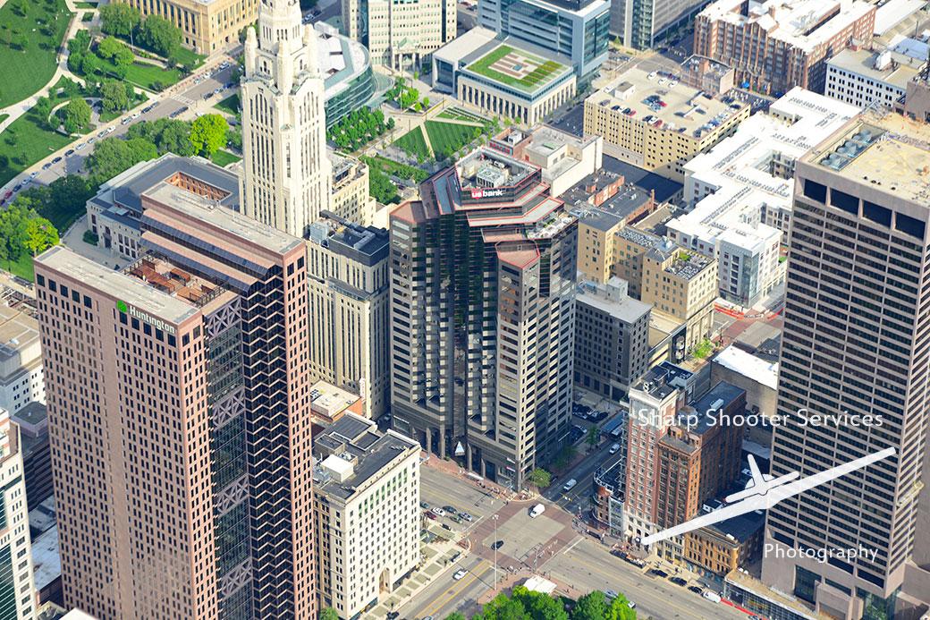 Columbus Aerial Gallery 20