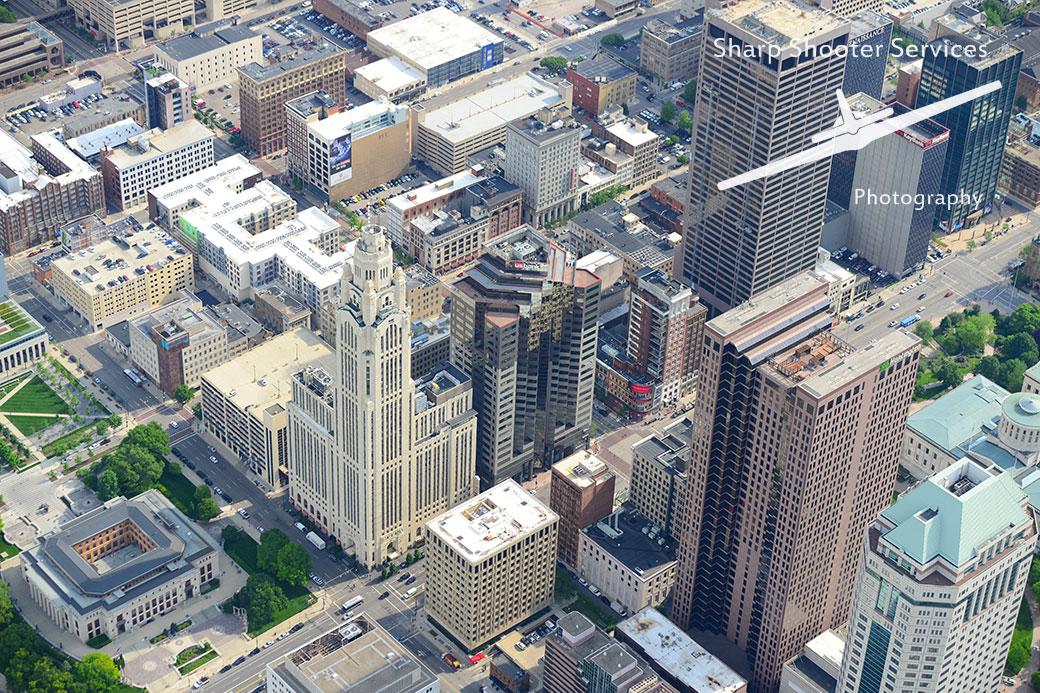 Columbus Aerial Gallery 30