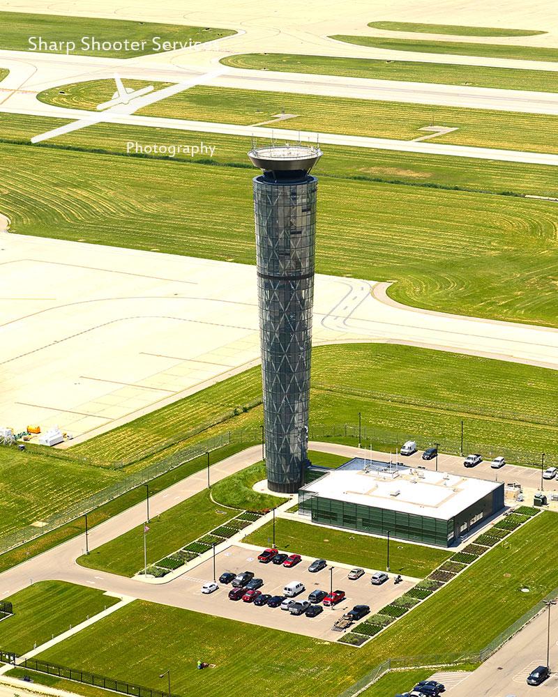 Dayton Aerial Gallery 15