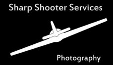 Sharp Shooter Services