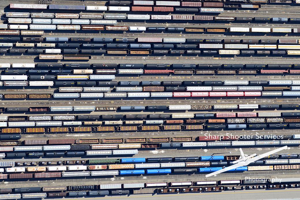 Overhead Trains 20