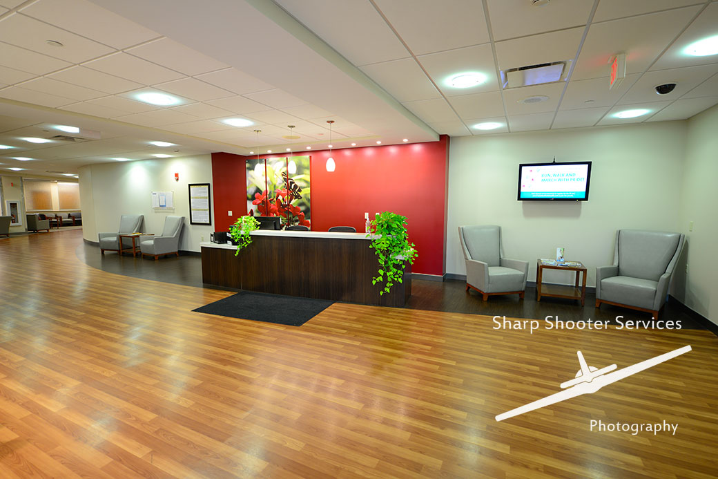 Commercial Interior Photography 50